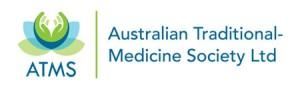 ATMS - Australian Traditional Medicine Society
