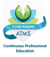 3 CPE Points